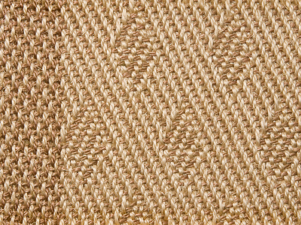 Mellau teppiche sisal for Sisal decoration