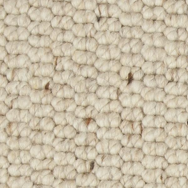 Mellau Teppiche Wolle